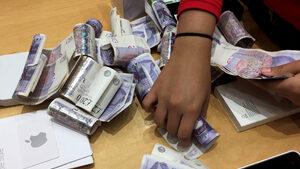 Пазарите се готвят за срив на британската лира заради Брекзит