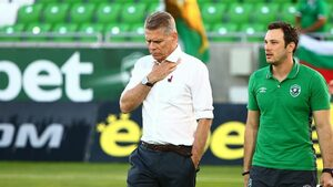 """Аутуори обеща """"Лудогорец"""" да играе атакуващо в реванша със """"Зрински"""""""