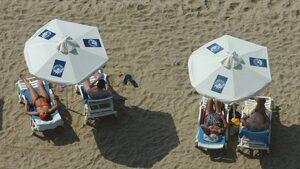 Кабинетът пусна за концесия плажове в Балчик, Бургас, Созопол и Поморие