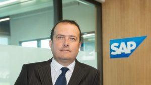 """""""SAP България"""" има нов управляващ директор"""