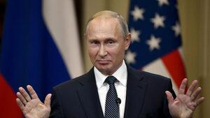Сривът на рублата удари портфейлите на руснаците, но не и подкрепата им за Путин