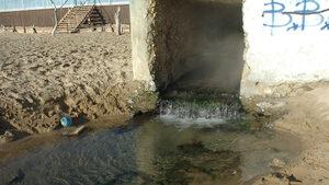 Продължава издирването на двете деца, които паднаха в морето край Варна