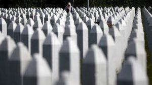 САЩ остро критикуваха Република Сръбска за отказа от доклада за Сребреница