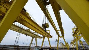 """Консервацията на ядрените блокове за АЕЦ """"Белене"""" ще струва близо 1 млн. лв."""