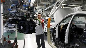 """""""Сеат"""" спести над 12 млн. евро, следвайки препоръките на своите служители"""