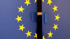Млади журналисти могат да кандидатстват за обучение за евроизборите в Брюксел