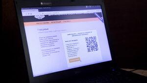 Електронното и машинното гласуване се отдалечават с приближаването на изборите