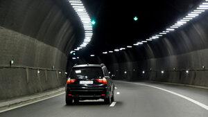 """Две чужди компании обжалват избора на """"Джи Пи"""" за строител на тунела """"Железница"""""""