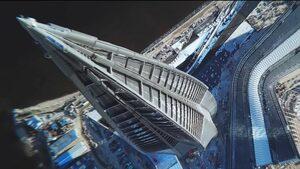 """Видео: Новата централа на """"Газпром"""" струва $2.5 млрд."""