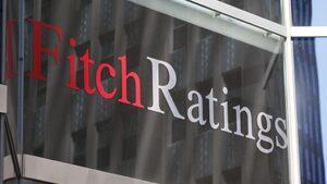 """""""Фич"""" повиши перспективата на дългосрочния кредитен рейтинг на България"""