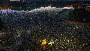"""Как и Румъния тръгна по пътя на """"нелибералните демокрации"""""""