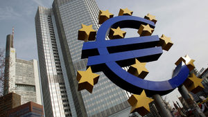 Европейската централна банка ще направи стрес тест на шест банки в България