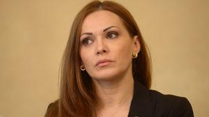 Бивш зам.-министър на спорта ще се справя със срива в Търговския регистър (обновена)