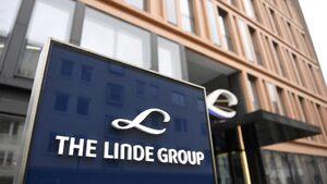 Европейската комисия одобри създаването на нов лидер в доставките на газове