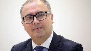 Владимир Савов ще поеме функциите на подалата оставка Агайн