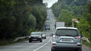 Почти всеки сигнал за хулиганство на пътя завършва с разследване
