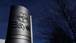 Bayer продава оператора на химически комбинати Currenta