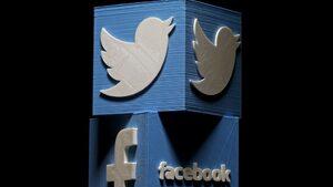 ЕС отново заплаши Facebook и Twitter със санкции заради правилата за защита на потребителите