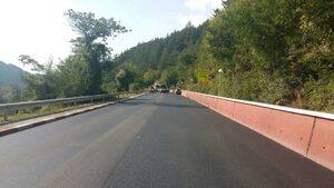 Над 3 месеца след трагедията край Своге мантинелата на пътя ще бъде сменена