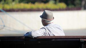Над 1500 души са платили средно по 2222 лв., за да си купят стаж за пенсиониране