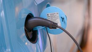 Ръстът в продажбите на зареждани с ток автомобили в България е 600%