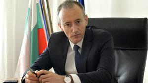 Красимир Вълчев: Финансирането на БАН ще зависи от обществената значимост на изследванията