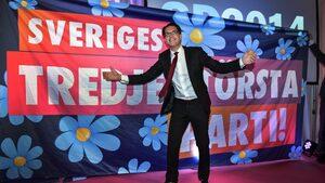 Опасният залез на социалдемокрацията