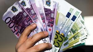 Европейските банки се превръщат в двигатели за прането на пари