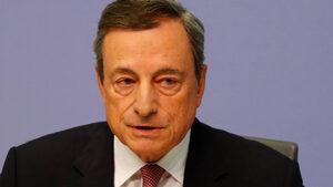 Кой има шанс да бъде следващият президент на Европейската централна банка