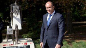 Вечерни новини: Напрежението между президента и ГЕРБ продължава, газът ще поскъпне