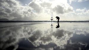 Фотогалерия: Световните снимки на деня - 19 септември