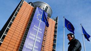 ЕС представи плана си за модернизация на Световната търговска организация