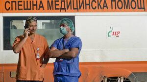 Задължителната застраховка на медиците ще е за най-малко 30 хил. лв.