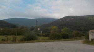 Село Парамун