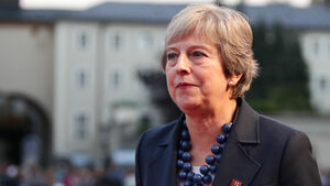 Лидерите на ЕС не постигнаха напредък за Брекзит
