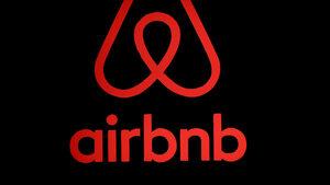 Airbnb се съгласи да изпълни исканията на Брюксел за защита на потребителите