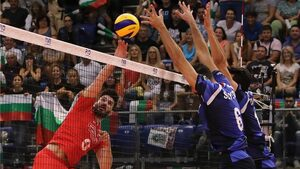 Радостин Стойчев: Не можем да допуснем две загуби срещу Иран у дома