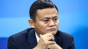 Alibaba се отказва от обещанието да създаде 1 милион работни места в САЩ