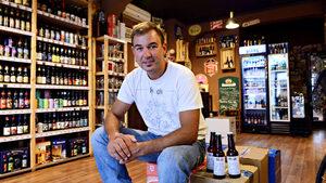 Струва ли си инвестицията в малка пивоварна