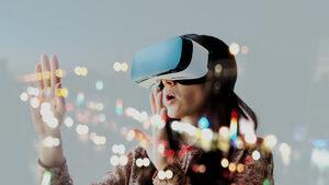 4+1 | Топ 10 на нововъзникващите технологии, плюсовете на финландското образование и още