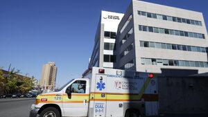 Петима души, сред които и дете, бяха ранени при стрелба в Ню Йорк