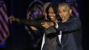 Обама се връща в предизборната битка, но ще помогне ли на демократите