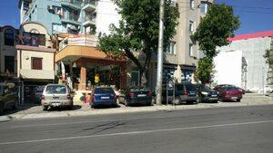 Как функционира синята зона във Варна