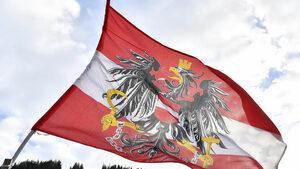 """""""Ислямизация? Не, благодарим!"""": кои са австрийските идентитаристи"""