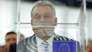 """""""Стачките са незаконни в Унгария"""" и други заключения на доклада """"Саргентини"""""""