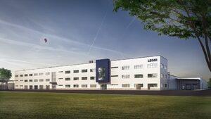 Германската Leoni започва инвестиция за 32 млн. евро в Плевен