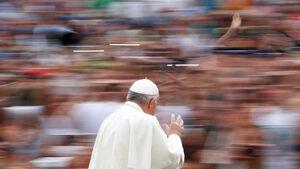 Папа Франциск ще се срещне с православни и протестанти в Балтика