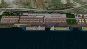 """Тодор Батков планира да изгради пристанище в канала """"море-езеро"""" край Варна"""