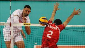 Волейболистите взеха реванш от Иран и запазиха надежди за финалната шестица
