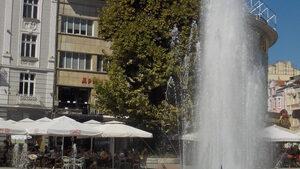 Водното богатство на Пловдив
